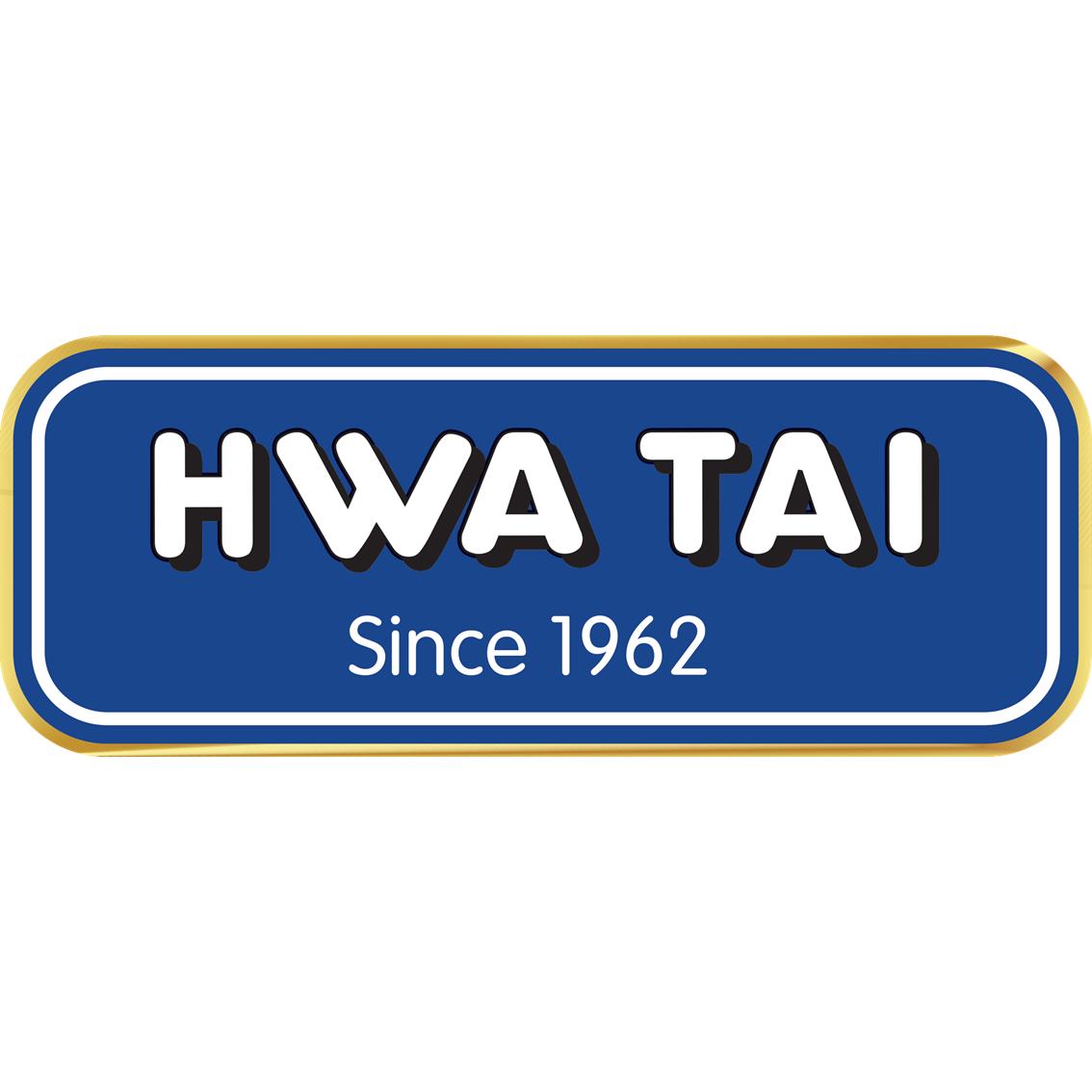 Hwa Tai