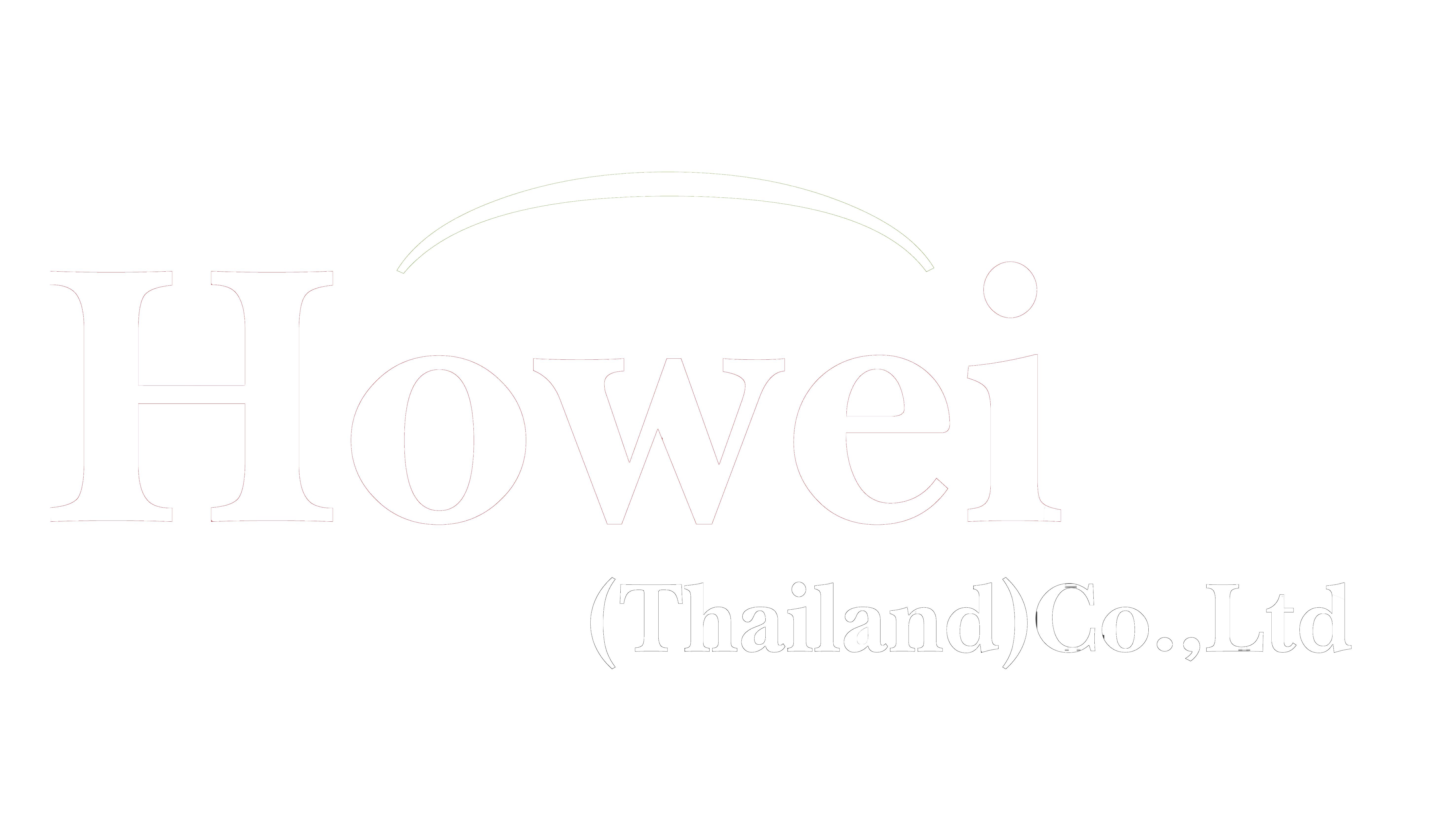 Howei Thailand