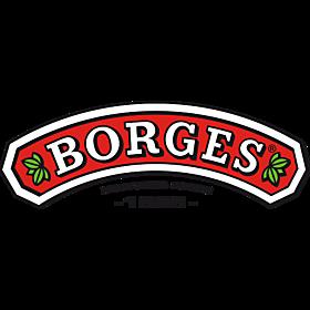 Broges